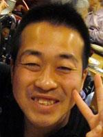 r-photo-tanaka01