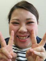 r-photo-taniguchi01