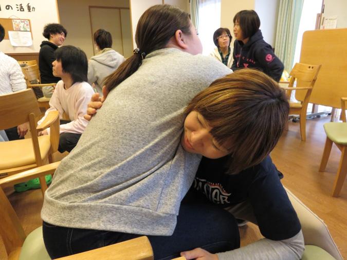 recruit_yamamoto03